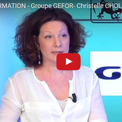 video_groupe_gefor2